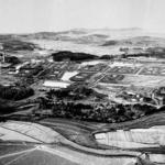 IMF 직격탄에 떠난 공장들… '힘 잃은' 남동인더스파크