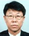 김영일 안양시시설관리공단 제10대 이사장