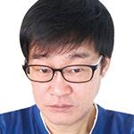 인천시의 '인천의 노래' 사업에 대한 단상(斷想)