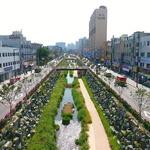 맑은 물 되찾은 부천 '심곡 시민의강' 환경부 장관상