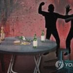 인천지법, 노숙인 상습적 폭행한 40대 男 징역형