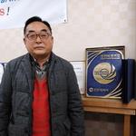 부도 '도미노' 겪고난 뒤 뿌리산업 고사 위기