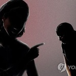 성적통지서에 적힌 학생평가 학부모·교사 논쟁으로 비화