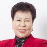 비문해 성인·다문화 가족 위한 남양주 문해교육 지원조례 발의