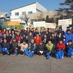 이천 기관·단체 환경정화 솔선 '참시민' 실현