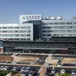 시립장례식장 건립 인천의료원에 넘겨 투심위 회피 '꼼수'