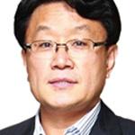 이재철 성남시 제27대 부시장