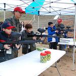육군 17사단, '번개부대 나라사랑 호국문예행사' 개최