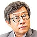 박신환 경기도 균형발전기획실장