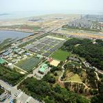 승기하수처리장 인천시 재정사업화 전망