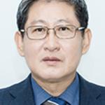 홍삼식 제21대 만안구청장