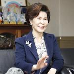 여성인재 양성 네트워크 강화… 차세대 리더 키워 '유리천장' 타파