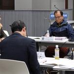 '산업재해 예방' 뜨거운 토론