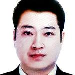 인천 소규모 도서 낚시어선 관리 사각지대 놓여