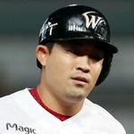 FA 정의윤, SK와 4년 총액 29억 원 계약