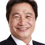 인천은 대한민국의 미래다!