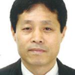 조태균 제29대 이천시향토협의회 회장