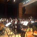 오산문화재단, 15일 문화예술회관서 '청소년 오케스트라 페스티벌'