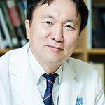 분당서울대병원 김용범 교수 연구팀, 혈액으로 난소암세포 종양 악성 여부 감별