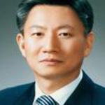 김기출 경기북부지방경찰청 제3대 청장