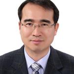 경기도시공사의 '좋은 일자리 만들기' 프로젝트