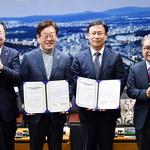통폐합으로 폐교 앞둔 건물 '문화예술 교육시설' 탈바꿈