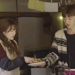 강식당, '미다스의 손'... 고든램지 뺨 치는 '깨소금'