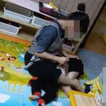 아동학대 혐의 인천 연수구 어린이집 원장 모녀 직무정지