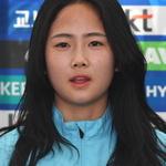 여자축구팀 MF 이민아 고베 아이낙 이적 확정
