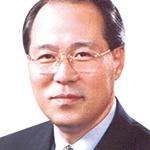 수도권매립지공사 인천시 이관문제
