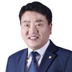 광주시의회 노인 일자리 창출 조례 등 '민생 4대 법안' 통과