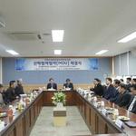 성남폴리텍대-삼성전자로지텍 MOU 산학 지원·취업 연계 활성화 기대