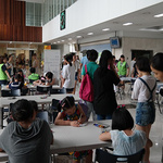 광주시 청소년수련관, 12월 청소년 활동프로그램 진행