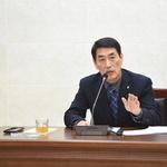 하남 '무기계약직 전환' 원안 통과 촉구