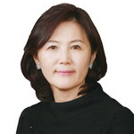 김영희 시의원, 청소년 캥거루쉼터 출범 '일등공신'