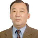 2017년도의 남북한 관계 평가