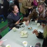 이천시티투어 지역경제 활성화 '톡톡'
