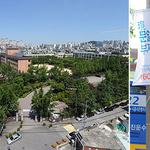 학교 가리는 고층아파트 그대로 짓겠다?
