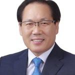 기길운 의왕시의회 의장 대한민국 빛낸 한국인상 다양한 의정활동 통한 '정치분야' 혁신 인정 받아