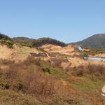 목암지구, 토지소유권 확보못한 지역조합 승인도 문제