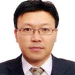 권오근 언론중재위원회 사무총장