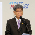 조용만 연천군 기획감사실장, 39년 공직 마치고 명예퇴임