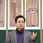 공직 베테랑, 문화행정 전문가로 '가슴 뛰는 삶'