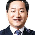 지역 역사·전통 중심지 원도심 재생사업 '올인'