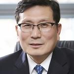 한국항공대 제8대 총장 이강웅 현 총장 연임