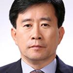 박흥수 수원시청소년육성재단 이사장