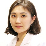 김사라 분당서울대병원 교수, 세계 학술대회 최우수 프레젠테이션상