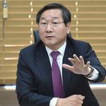 민생~교육 인천 7대 주권 실현으로 살고 싶은 도시 만들 것