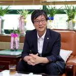 한국당 도당 영입 자문위원장 이민근 안산시의회 의장 임명