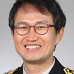 김승룡 제21대 부천소방서장